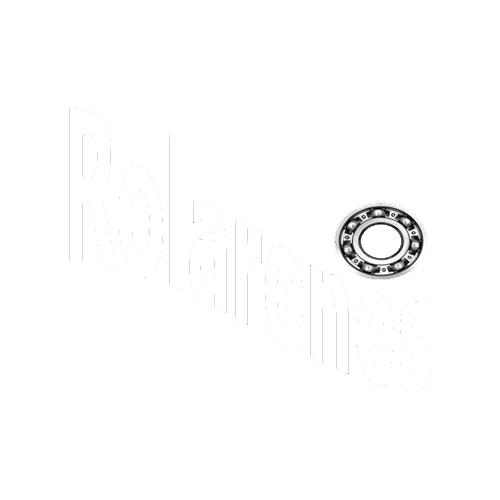 Rolarenes